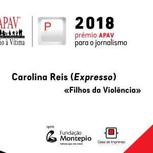 capa_fb_premiojornalismo-01