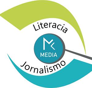 logo_medi_jornalismo