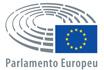 ParlamentoEuropeu-logo-70px