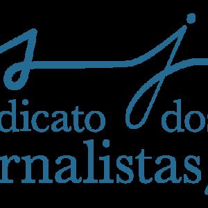 logotipo-azul-sj