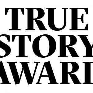 truestoryaward-logo-1200x630