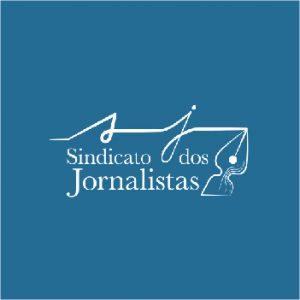 Logo-SJ-Azul-350
