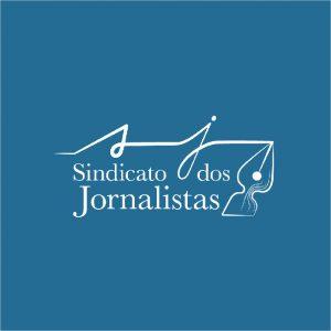 Logo-SJ-Azul-700