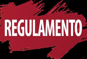 regulamentoimagem
