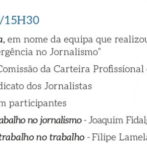 Sindicato_Jornalistas_convite_conf_zoom_web b