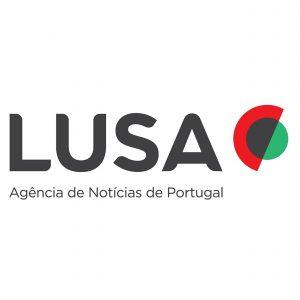 lusa square
