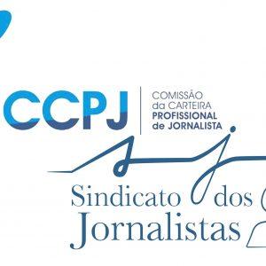 CCPJ_SJ