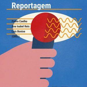 REC_Manual