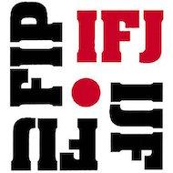 fij-3929834a